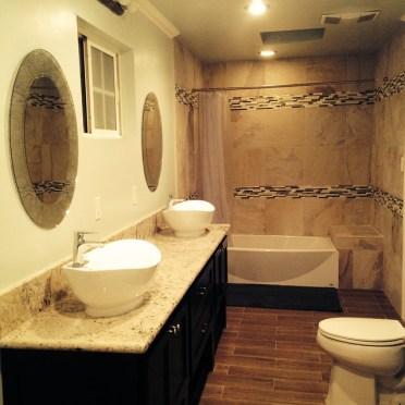 panel fürdő szekrény