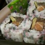 ラトビアの日本食 ラトビア01-03