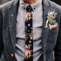 03c_floral-tie