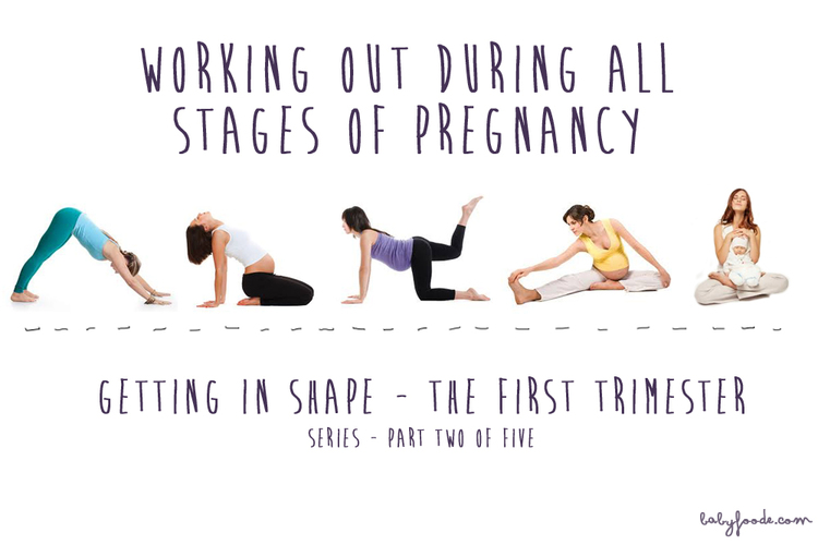 Yoga Poses To Avoid While Pregnant First Trimester Sport Fatare