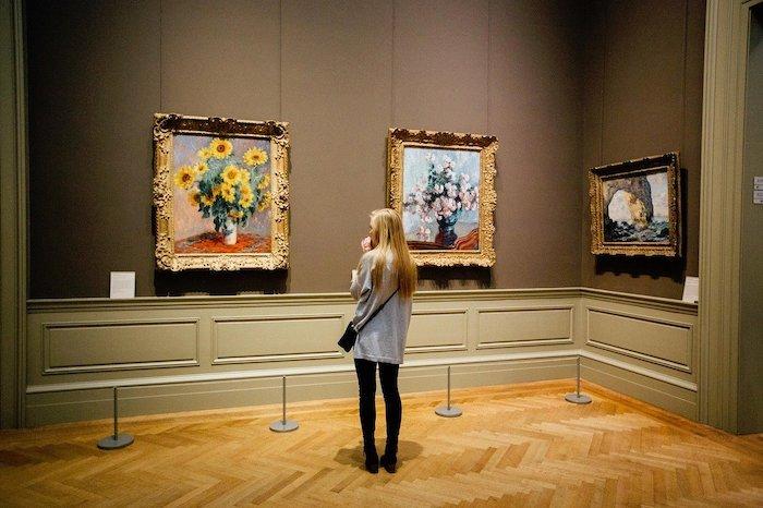LaGrange Art Museum