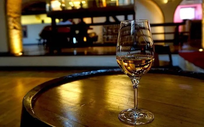 Yellowstone Cellar & Winery