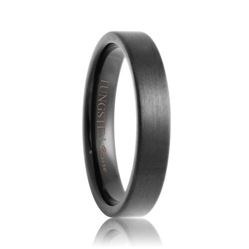 Tungsten Rings For Women Amp Womens Tungsten Wedding Bands