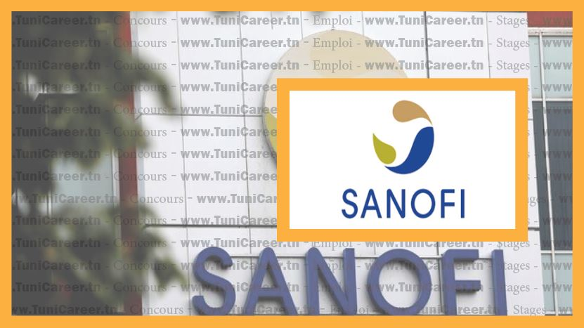 P0173 صانوفي تفتح باب الانتدابات في خطط عديدة