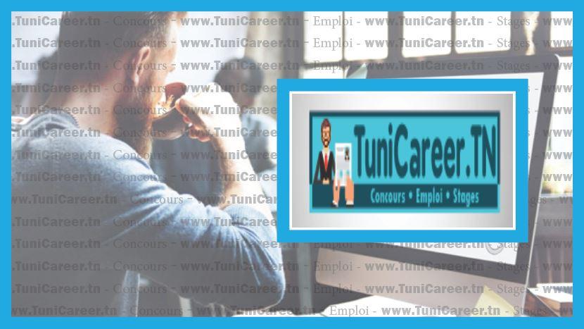 P0176 TuniCareer.tn recrute Référenceur Web SEO Manager