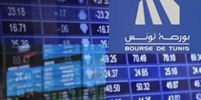 Bourse-de-Tunis (1)