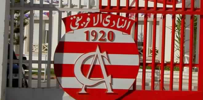 large_news_LOCAL-CLUB-AFRICAIN