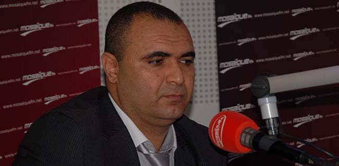 large_news_med-ali-aroui