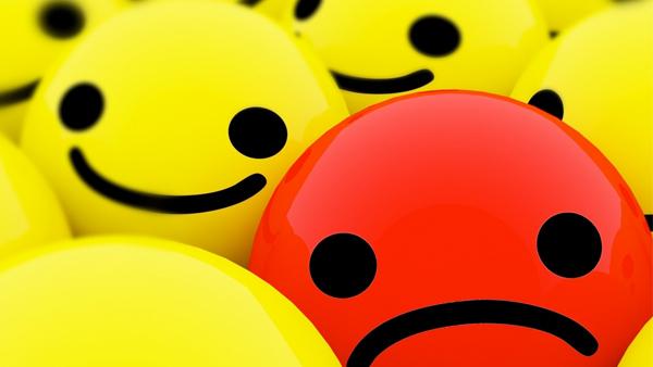 smile_bad
