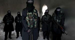 داعش 11