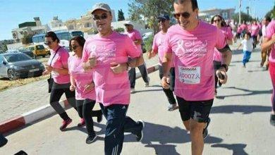 Photo of الصحبي بن فرج يوضّح ظروف وفاة وزير الصحة سليم شاكر