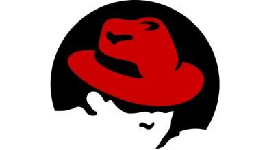 Photo of IBM تضرب بقوة وتستحوذ على Red Hat مقابل 33.4$ مليار