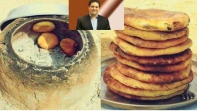 "Photo of وزير التجارة: ""الطابونة"" و 'الملاوي"" هي السبب وراء فقدان السميد!!"