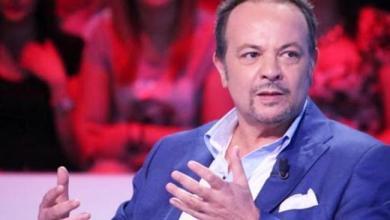 Photo of حقيقة التخلي عن هشام الخلصي في قنوات «بي إين سبورت»؟