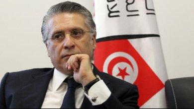 Photo of نبيل القروي يعلق على إمكانية ترشحه لرئاسة النادي الإفريقي