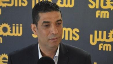 "Photo of طارق الفتيتي: آخر ماقاله لي رئيس البرلمان.. ""أريدك أن تنجح الجلسة"""
