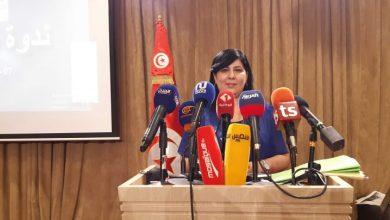 """Photo of موسي تتهم الغنوشي بـ """"تدليس تصريح تأسيس النهضة"""""""
