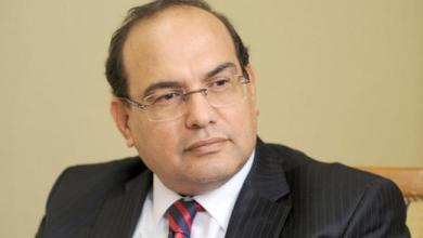 Photo of رئيس هيئة مكافحة الفساد يحذر: حرب اقليمية بالوكالة في تونس