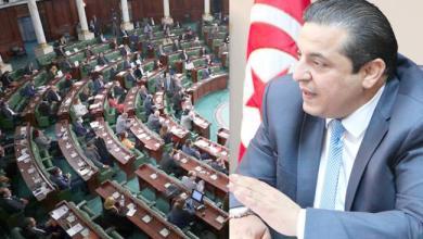 Photo of في علاقة بملف الفخفاخ: وزير البيئة أمام لجنة مكافحة الفساد بالبرلمان