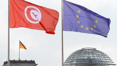 Photo of بينها تونس: الاتحاد الأوروبي يفتح حدوده للوافدين من 15 دولة