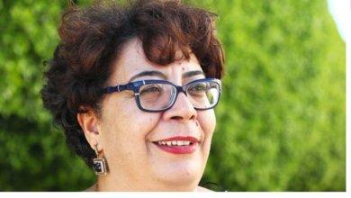 Photo of سعيدة قراش تكشف عن 'خطأ' الباجي قايد السبسي