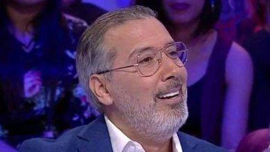 Photo of برهان بسيس يطلق رصاصة الرحمة على العائلة الحداثية
