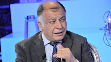 Photo of ناجي جلول: هناك حل وحيد لتونس اليوم…لا غير!