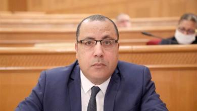 Photo of أستاذة قانون دستوري: لا يمكنللمشيشي إدخال تحويرات على قائمته المقترحة
