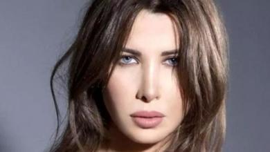 Photo of نانسي عجرم تحقق رقما قياسيا على تطبيق « سبوتيفاي » العالمي