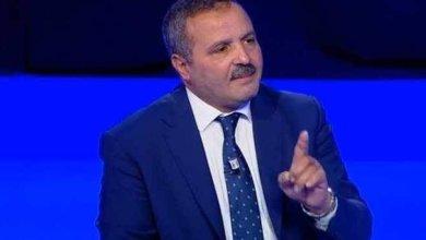 Photo of عبد اللطيف المكي : بيننا و بين إفلاس الدولة مسافة قليلة