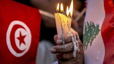 Photo of لبنان ترفض المساعدات التونسية: مجلس الوزراء اللبناني يوضّح