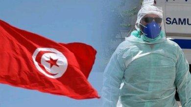 Photo of مدير الصحة بمدنين: 4 إصابات محليّة جديدة بكورونا واصابتان مجهولتا المصدر