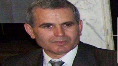 Photo of من هو وزير الدفاع المقترح إبراهيم البرتاجي؟