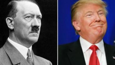 Photo of وثائقي جديد: ترامب مثل هتلر يعاني من مرض «النرجسية خبيثة»!