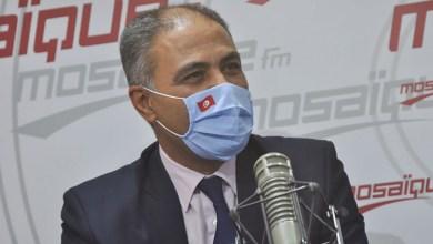 التيساوي: ''الحكومة ملتزمة بكل الاتفاقيات بما يراعي الوضع الاقتصادي''