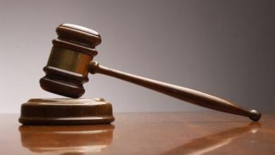 المجلس الأعلى للقضاء قدّم الكثير من الشّكايات في حقّ القاضي بشير العكرمي ووزير العدل هو المسؤول عن مآلها