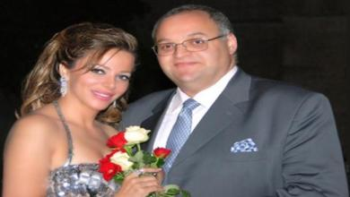 الموت يفجع الممثلة السورية سوزان نجم الدين في عيد ميلادها
