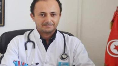 تونس قد تنجو من الموجة الثالثة لفيروس كورونا دون تلقيح