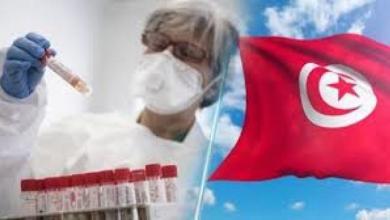 تسجيل 3 حالات وفاة جراء فيروس « كورونا » بدوار هيشر
