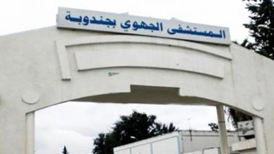 سمير الوافي يؤكد نجاة مريضة من الموت المحقّق بعد تعرّضها الى صعقة كهربائية