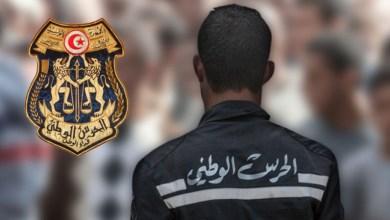 Photo of وفاة السائق الخاص لآمر الحرس الوطني في حادث مرور.. – الحصاد