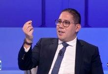 """Photo of محمود البارودي يجلب معه """"الزطلة"""" في برنامج وحش الشاشة ويطالب بإلغاء القانون 52 المتعلق بالمخدرات"""
