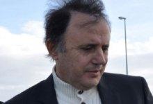 Photo of رفض الافراج عن سليم شيبوب – تي آن ميديا