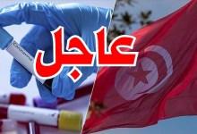 Photo of تونس تسجل أكثر 2379 إصابة جديدة بكورونا خلال يوم واحد – تي آن ميديا