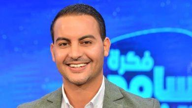 Photo of عمار الجمل يختار هذه الوجهة – تي آن ميديا