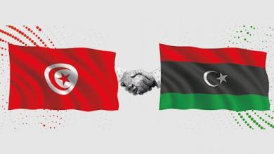 Photo of تونس عاشت مع ليبيا سنوات الجمر ومصر تمتعت بالإتفاقات – تي آن ميديا