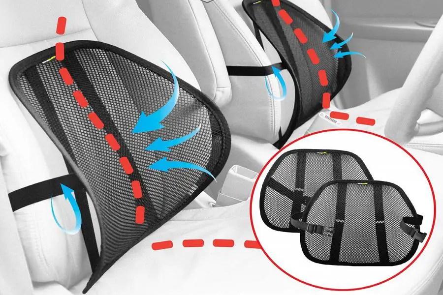 back cushions cushions wedge