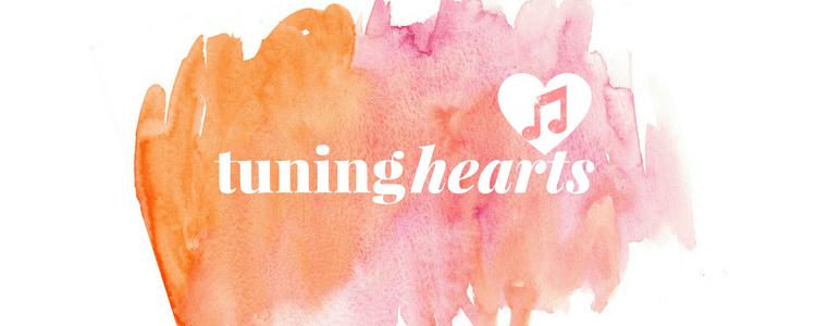 Tuning Hearts