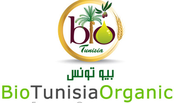 Bio Tunisie