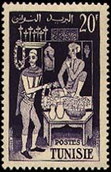 https://i2.wp.com/www.tunisia-stamps.tn/gdata/1955/t0582.jpg